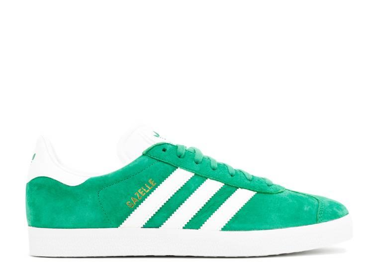 Gazelle 'Green'