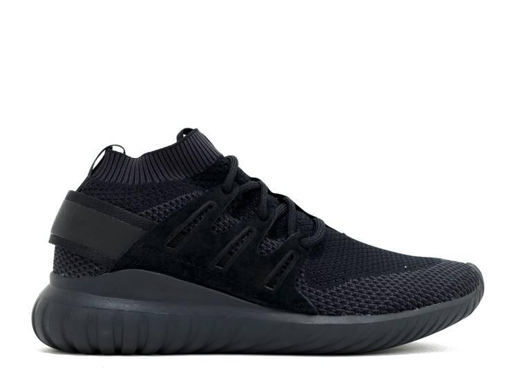 Tubular Nova PK 'Triple Black'