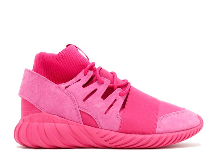 Tubular Doom 'Tonal Pink'