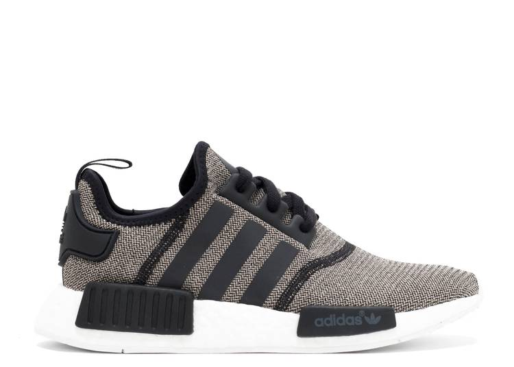 Wmns NMD_R1 'Reverse Reflective'