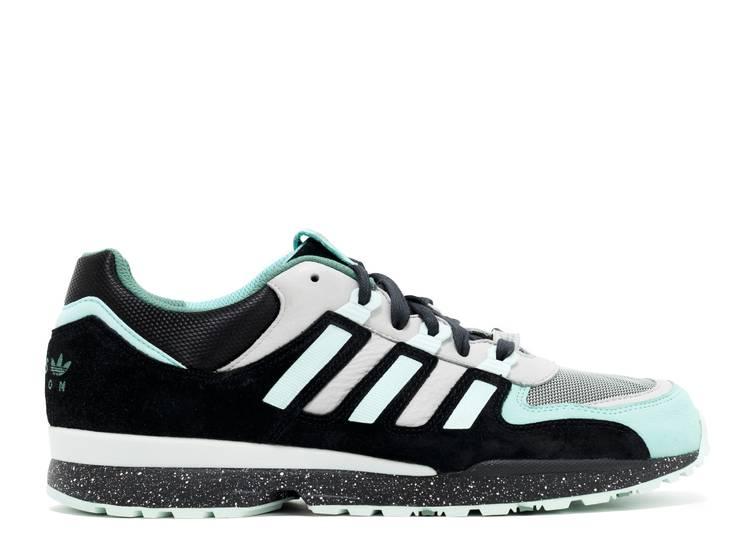 Sneaker Freaker x Torsion Integral S 'Sneaker Freaker'