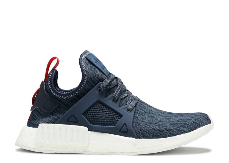 Wmns NMD_XR1 'Glitch'