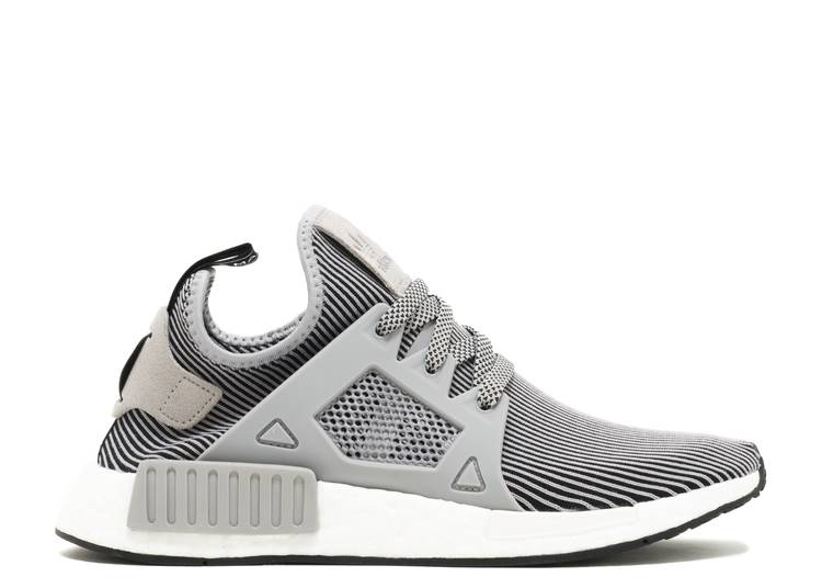 NMD_XR1 PK 'Light Granite'