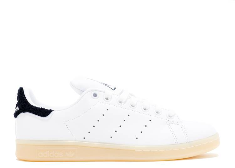 Wmns Stan Smith 'Footwear White'