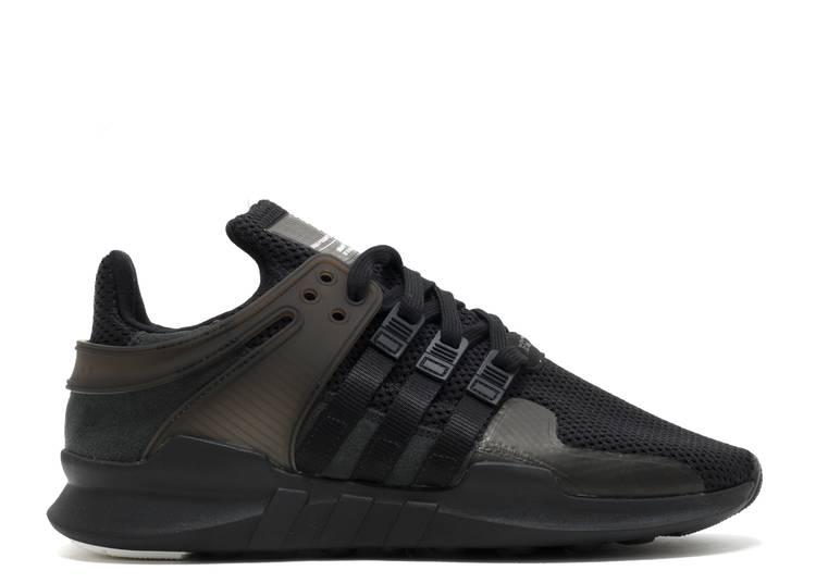 EQT ADV 91-16 'Triple Black'