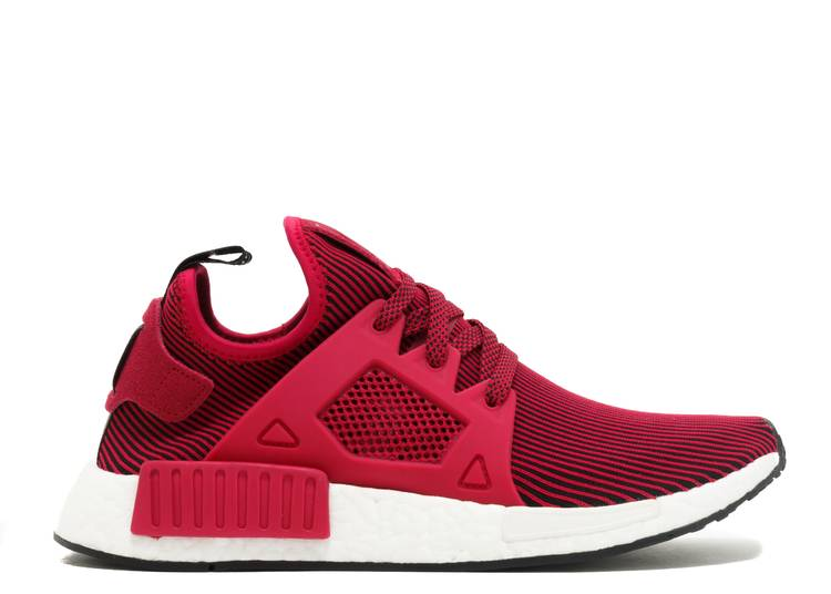 Wmns NMD_XR1 'Unity Pink'