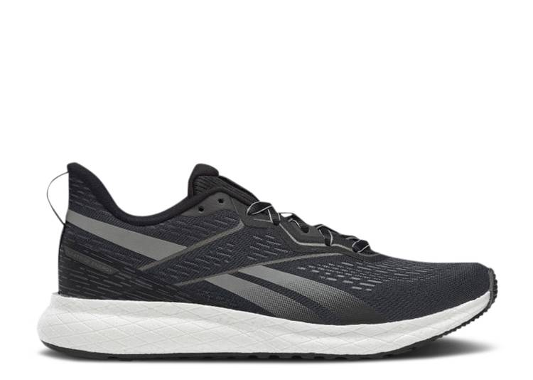 Wmns Forever Floatride Energy 2.0 RFT 'Black Pewter'