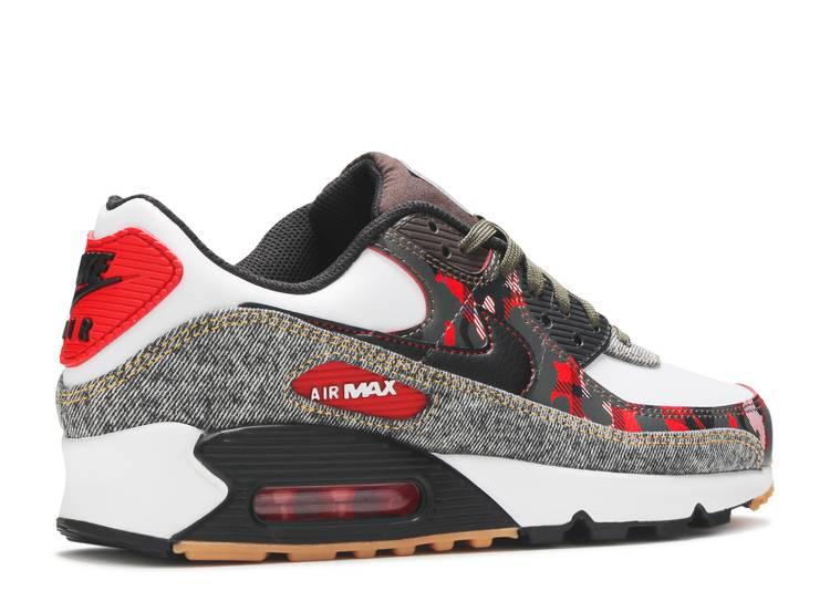 air max 90 remix