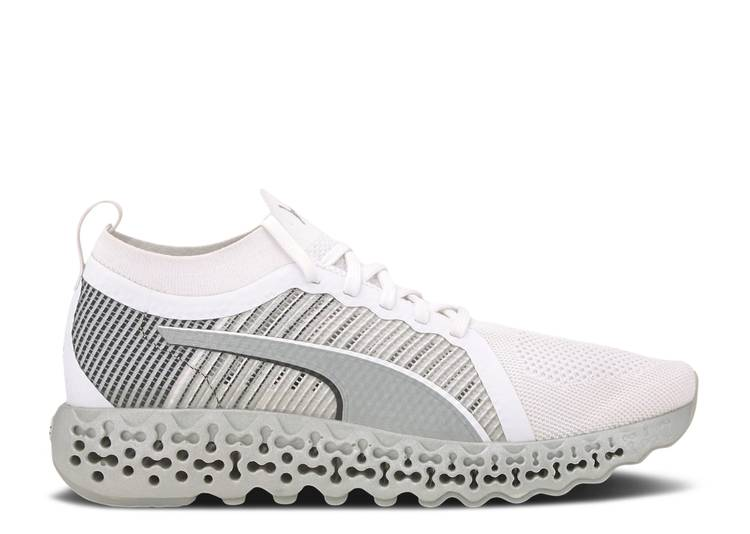 Calibrate Runner 'Grey White'