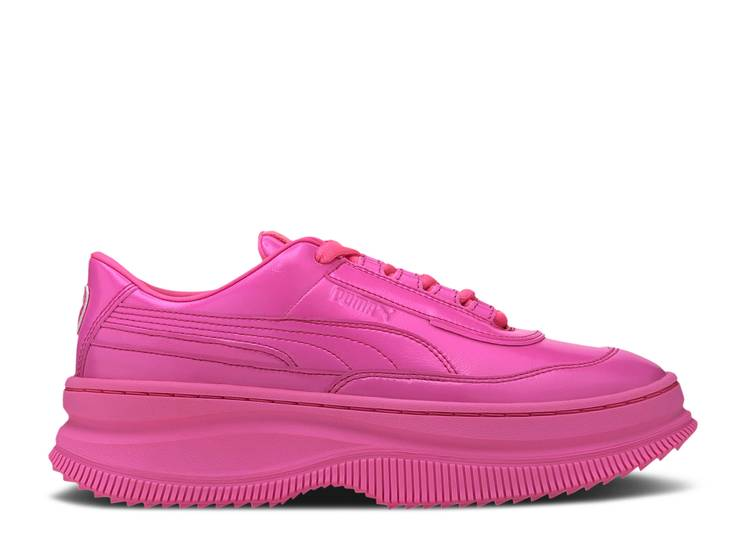Wmns Deva 'Pretty Pink'