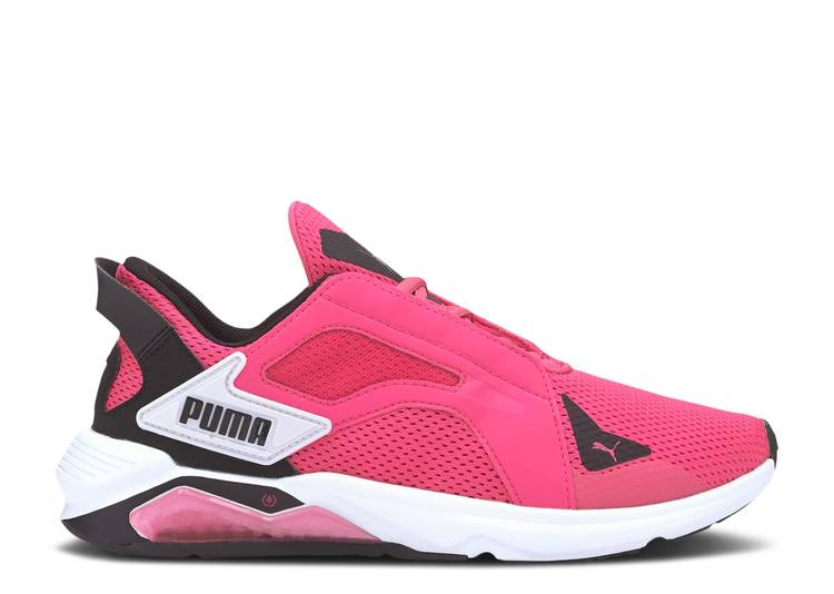 Wmns LQDCELL Method 'Glowing Pink'