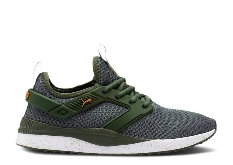 Wmns Pacer Next Excel 'Tonal Thyme'