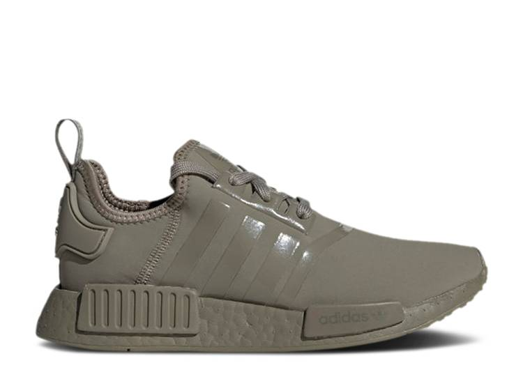 Wmns NMD_R1 'Clay'