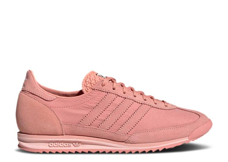 Wmns SL 72 'Trace Pink'