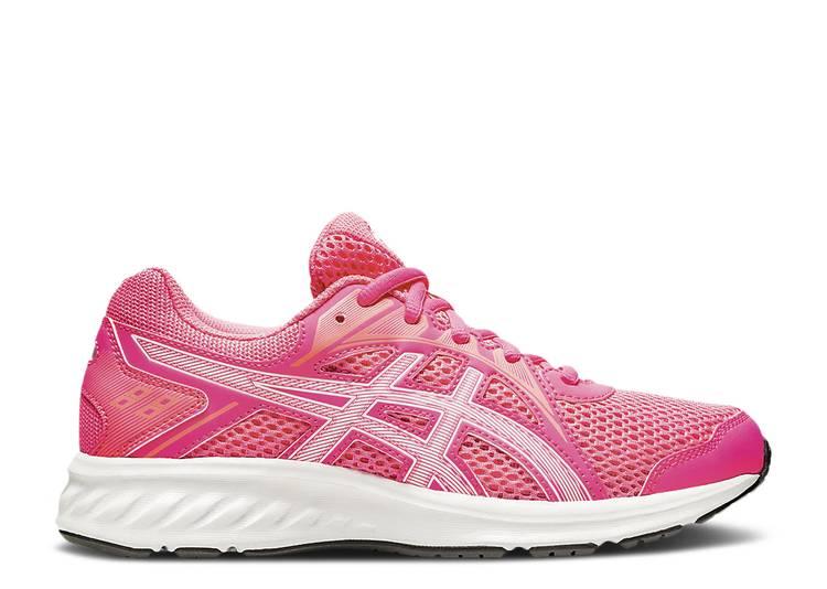Jolt 2 GS 'Hot Pink'