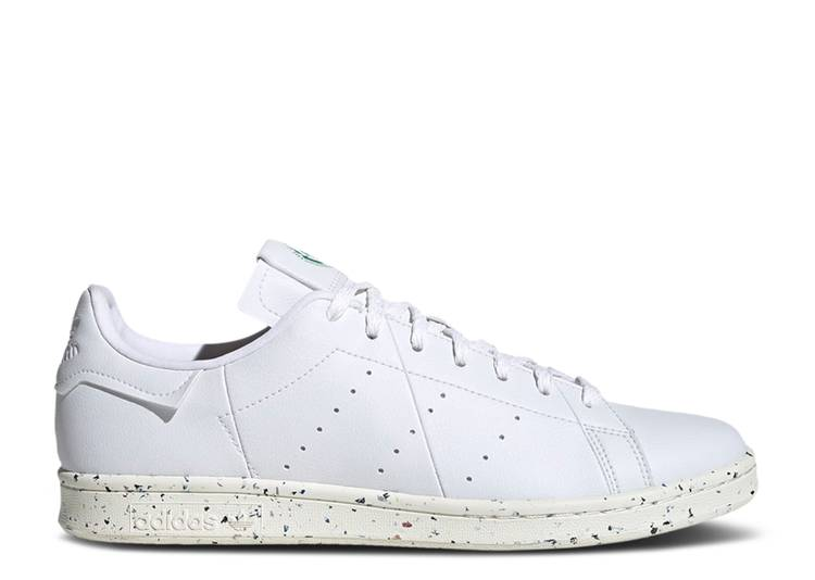 Stan Smith 'Sustainabi​lity'