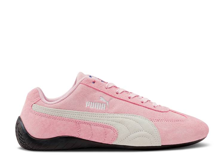 Wmns Speedcat Sparco OG 'Winsome Orchid'