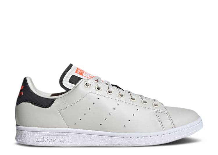 Stan Smith 'Talc Black'