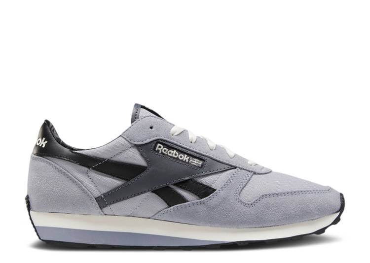 Classic Leather AZ 'Meteor Grey'