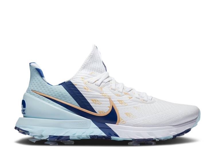 Air Zoom Infinity Tour Golf NRG 'Wing It'