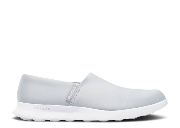 Wmns Reestroll DMX Lite Slip-On 'Cool Shadow'