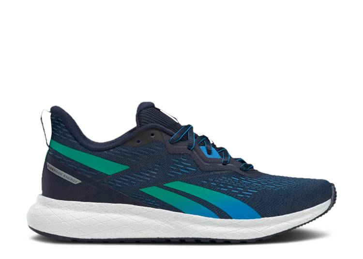 Wmns Forever Floatride Energy 2.0 'Vector Navy'
