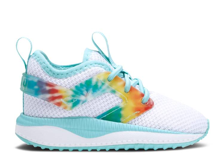 Pacer Next Excel Infant 'Tie Dye'