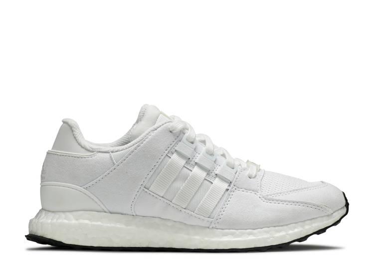 EQT Support 93/16 'White'