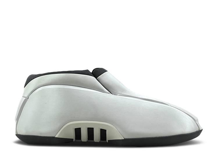 The Kobe 2 'White'