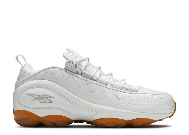 DMX Run 10 'White Gum'
