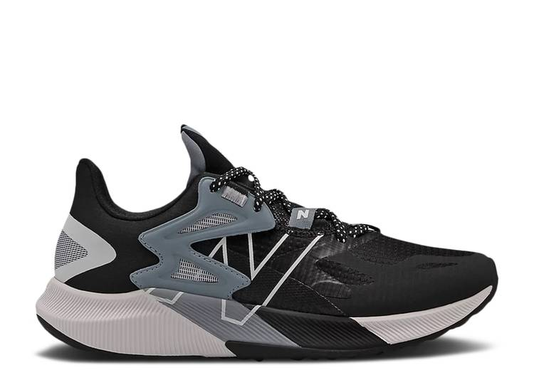 Wmns FuelCell Propel RMX 'Black Reflection'