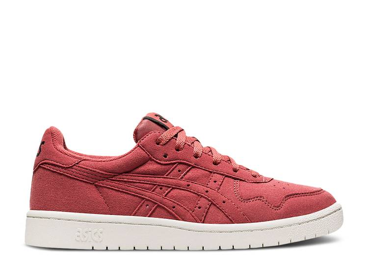 Wmns Japan S 'Dried Rose'