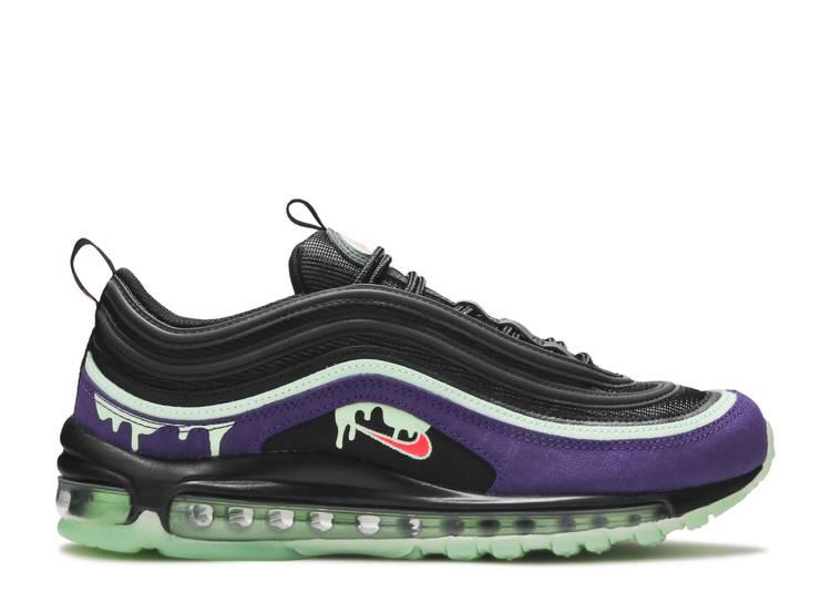 Air Max 97 'Slime'