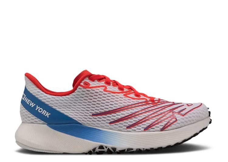 Wmns FuelCell RC Elite 'Virtual TCS NYC Marathon'
