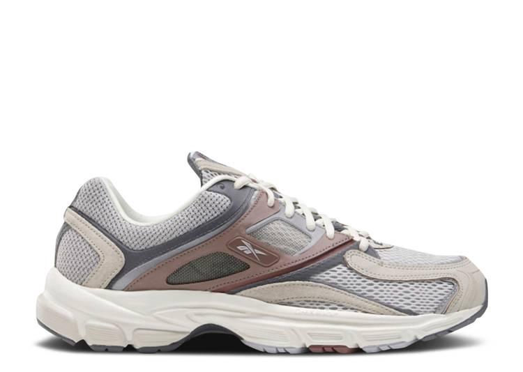 Packer Shoes x Trinity Premier 'Cream'