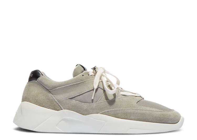 Fear of God Distance Runner 'Grey'