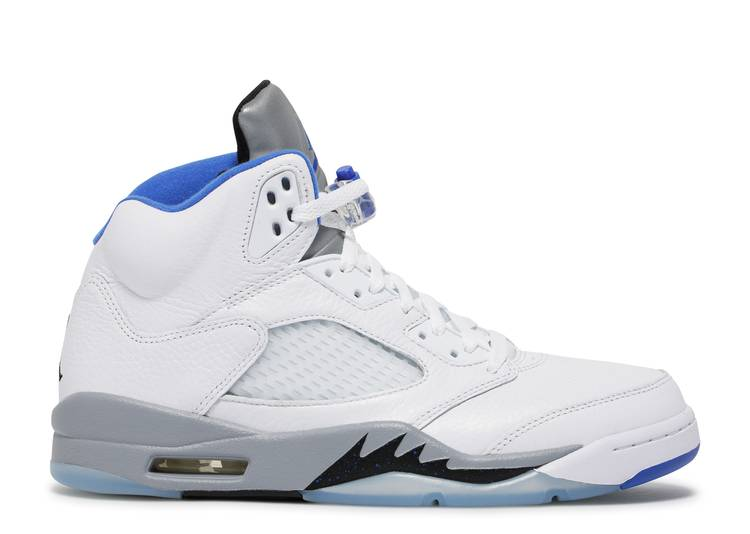 Air Jordan 5 Sneakers   Flight Club