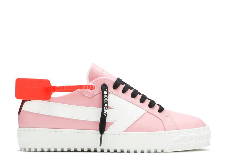 Off-White Wmns Off-Court 3.0 'Pink'