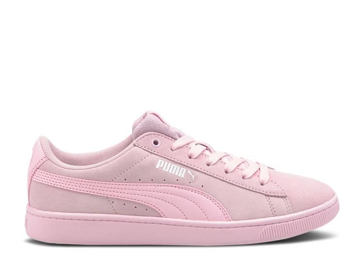Wmns Vikky V2 'Pink Lady'