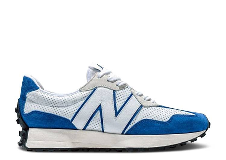 327 'Primary Pack - Blue'