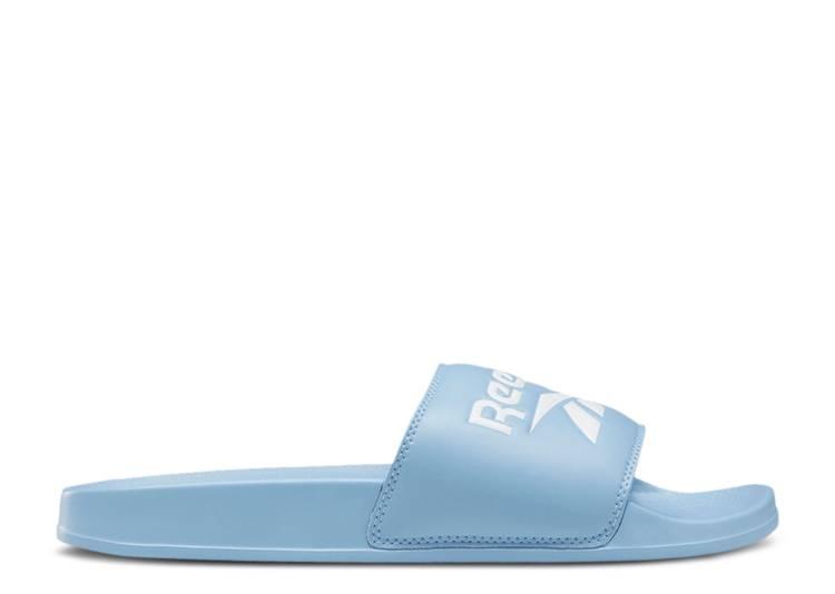 Classic Slide 'Fluid Blue'