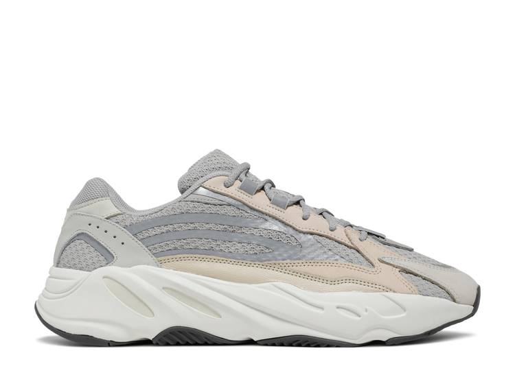 Yeezy Boost 700 V2 'Cream'