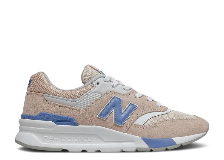 Wmns 997H 'Rose Water Stellar Blue'