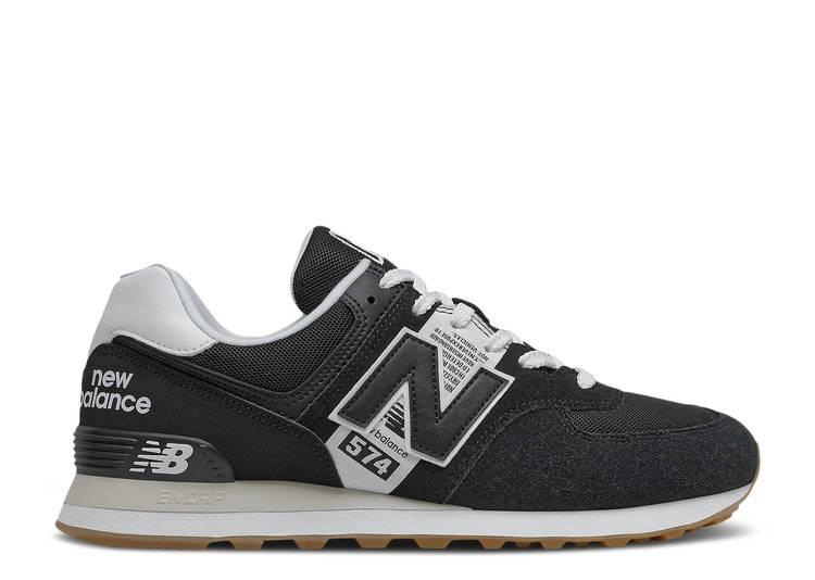 574 'Black'