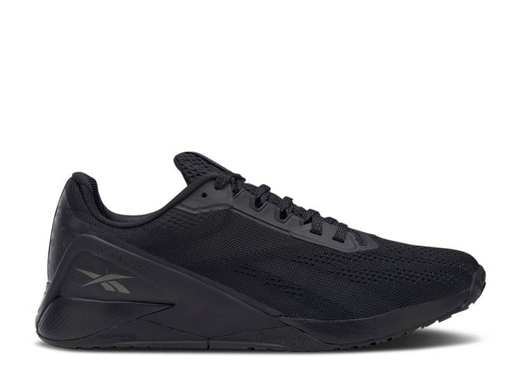 Nano X1 'Black'