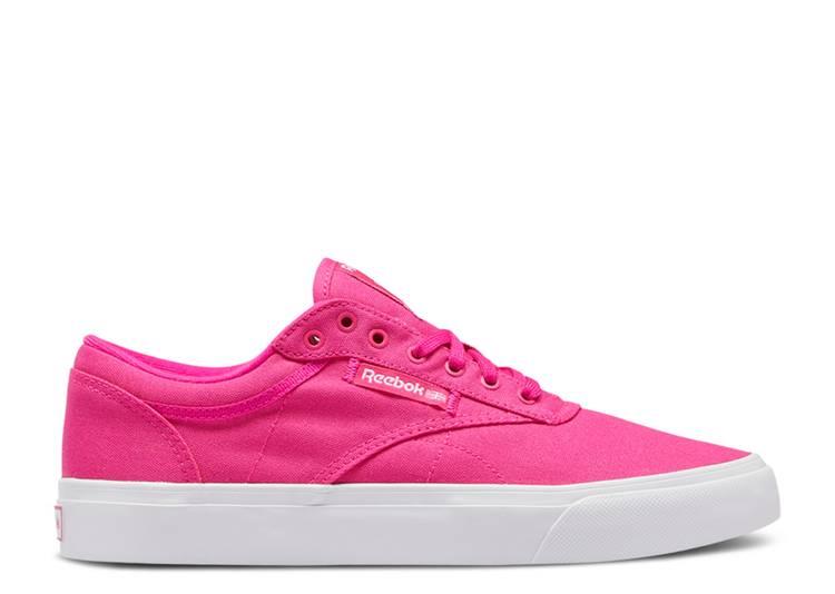 Club C Coast 'Proud Pink'