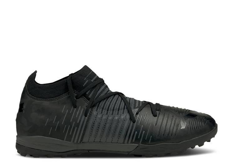 Future Z 3.1 TT 'Black'