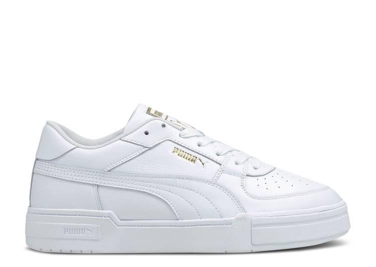 CA Pro Classic 'White'