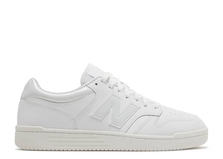 480 'White'