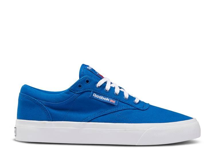 Club C Coast 'Blue'